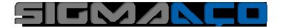 Fábrica de Tubos de Aço, Perfil Dobrado, Corte e Dobra de Chapas